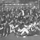 team2001